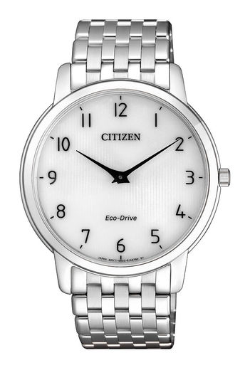 Citizen AR1130-81A Eco-Drive