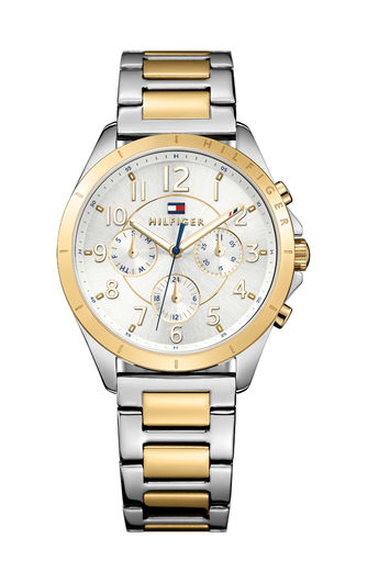 Tommy Hilfiger Kings TH1781607