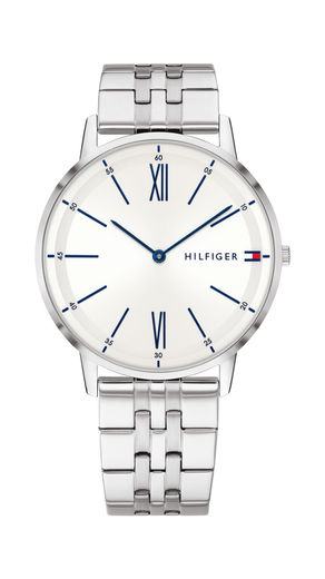 Tommy Hilfiger Cooper TH1791511
