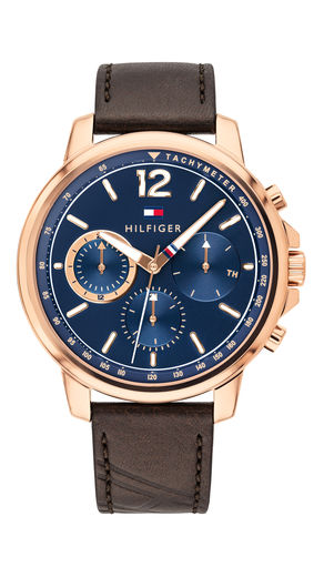 Tommy Hilfiger Landon TH1791532